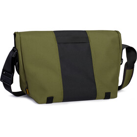 Timbuk2 Classic Väska M oliv